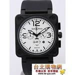 bell&ross 新款手錶 br1121_1005