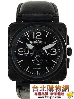 bell & ross-xbe010