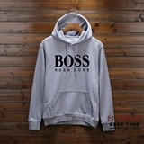 boss2018 台灣中文官方網,boss 2018 型錄,boss 2018 型號!