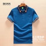 任選2件,含運!boss 2018 衣服,boss 鞋子,boss 長夾!