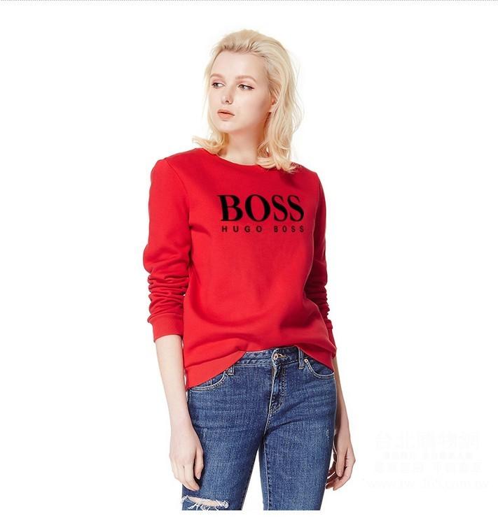 女款,任選2件,含運!boss 2019目錄,boss 型號,boss 型錄