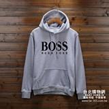 任選2件,含運!boss 2019目錄,boss 型號,boss 型錄,上架日期:2018-09-06 15:39:18