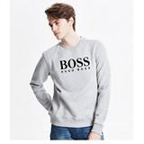 任選2件,含運!boss 2019目錄,boss 型號,boss 型錄