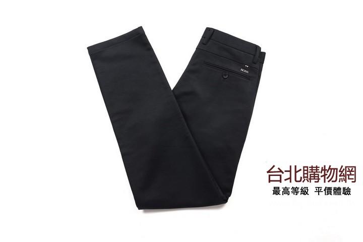 boss 2019 休閒褲,boss牛仔褲,boss長褲!