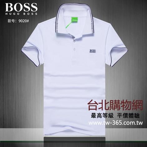 任選2件,含運!boss 2019 男款短袖,boss短袖T恤,boss上衣!