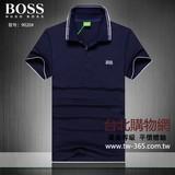 任選2件,含運!boss 2019 男款短袖,boss短袖T恤,boss上衣!,上架日期:2018-10-14 00:57:16