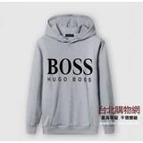boss 2019 高端衛衣,boss長袖T恤,boss上衣!,上架日期:2018-10-14 00:57:52