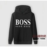 boss 2019 高端衛衣,boss長袖T恤,boss上衣!,上架日期:2018-10-14 00:57:53