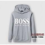 boss 2019 高端衛衣,boss長袖T恤,boss上衣!