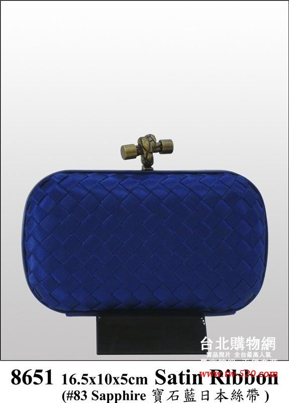 2012 bottega veneta手提包,bottega veneta手機包,bottega veneta收納包 - bottega veneta手拿包,bottega veneta手挽包!