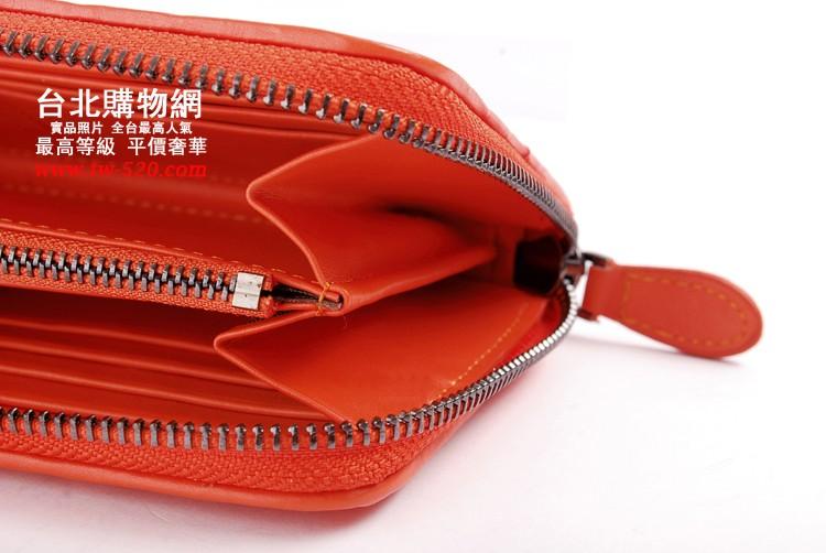 2013 bottegaveneta包包型錄,bottegaveneta包包型號,bottegaveneta皮夾型錄,bottegaveneta皮夾型號,bottegaveneta皮夾目錄,bottegaveneta包包目錄!