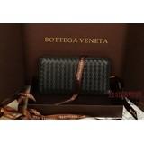 bottega veneta 特賣會2014,bottega veneta 2014 官網,bottega veneta2014 專賣店!
