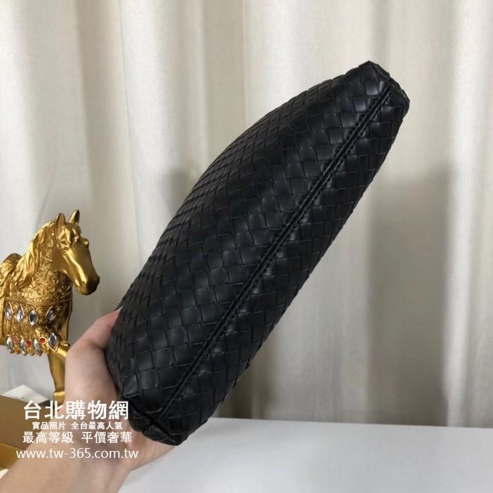 bv 2018 官網,bv 官方網站,bv 特賣會
