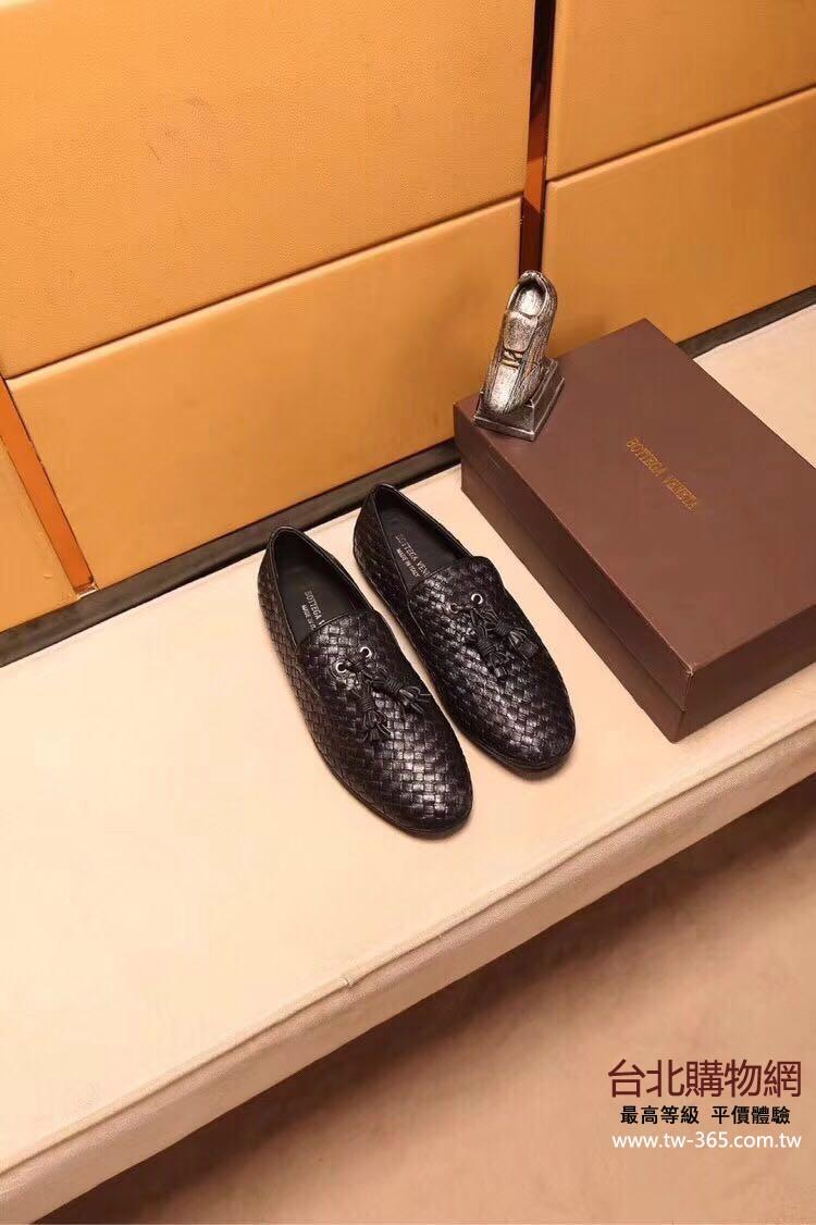 bottegaveneta 2019 鞋子,bottegaveneta 男款鞋子,bottegaveneta 休閒鞋!