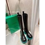 bottegaveneta2022新款鞋子,bottegaveneta 2021官方網站鞋款目錄 (女生)