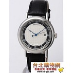 Breguet 新款手錶 br1121_1011