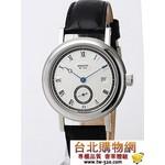 Breguet 新款手錶 br1121_1014,上架日期:2009-11-22 02:42:10