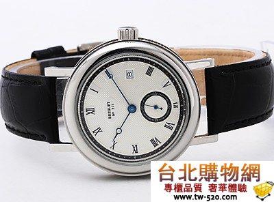 Breguet 新款手錶 br1121_1014