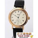 Breguet 新款手錶 br1121_1015