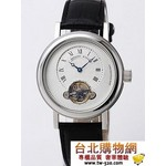 Breguet 新款手錶 br1121_1018