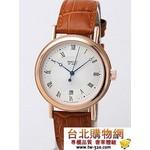 Breguet 新款手錶 br1121_1020