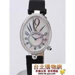 Breguet 新款手錶 br1121_1025 (女式)