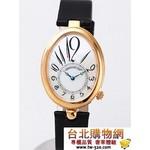 breguet 新款手錶 br1121_1026 (女式)