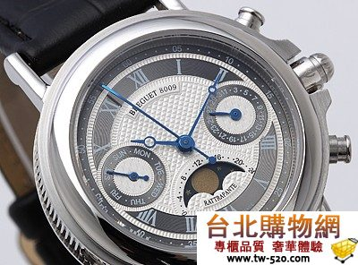 breguet 新款手錶 br1121_2003