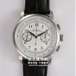 朗格 2011新款手錶 -- 朗格台北購物網,訂購次數:17