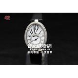 Breguet 手錶2012新款型錄 - 寶璣012新款手錶,Breguet 錶目錄