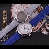 breguet2017 價格,breguet 2017 手錶,breguet 2017 錶!