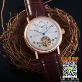 breguet 2019 新款手錶,breguet 錶,breguet 腕錶!,上架日期:2018-10-16 15:01:22