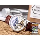 breguet 2019 新款手錶,breguet 錶,breguet 腕錶! New!