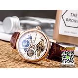 breguet 2019 新款手錶,breguet 錶,breguet 腕錶!,上架日期:2018-10-16 15:01:24