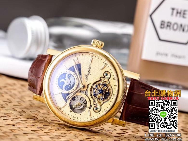 breguet 2019 新款手錶,breguet 錶,breguet 腕錶!