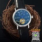 breguet 2019 新款手錶,breguet 錶,breguet 腕錶!,上架日期:2018-10-16 15:01:25