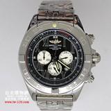 2013 Breitling 百年靈手錶,百年靈 手錶,Breitling手錶,Breitling2013名牌專賣會!,上架日期:2012-12-27 17:14:44