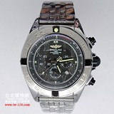 2013 Breitling 百年靈手錶,百年靈 手錶,Breitling手錶,Breitling2013名牌專賣會!,上架日期:2012-12-27 17:14:45