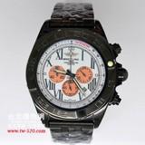 2013 Breitling 百年靈手錶,百年靈 手錶,Breitling手錶,Breitling2013名牌專賣會!,上架日期:2012-12-27 17:14:46