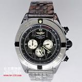 2013 Breitling 百年靈手錶,百年靈 手錶,Breitling手錶,Breitling2013名牌專賣會!,上架日期:2012-12-27 17:14:52
