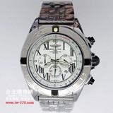 2013 Breitling 百年靈手錶,百年靈 手錶,Breitling手錶,Breitling2013名牌專賣會!,上架日期:2012-12-27 17:14:54