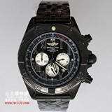 2013 Breitling 百年靈手錶,百年靈 手錶,Breitling手錶,Breitling2013名牌專賣會!,上架日期:2012-12-27 17:14:55