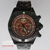 2013 Breitling 百年靈手錶,百年靈 手錶,Breitling手錶,Breitling2013名牌專賣會!,上架日期:2012-12-27 17:14:56