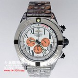 2013 Breitling 百年靈手錶,百年靈 手錶,Breitling手錶,Breitling2013名牌專賣會!,上架日期:2012-12-27 17:14:59