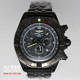 2013 Breitling 百年靈手錶,百年靈 手錶,Breitling手錶,Breitling2013名牌專賣會!,上架日期:2012-12-27 17:15:00