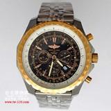 2013 Breitling 百年靈手錶,百年靈 手錶,Breitling手錶,Breitling2013名牌專賣會!,上架日期:2012-12-27 17:15:05