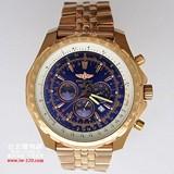 2013 Breitling 百年靈手錶,百年靈 手錶,Breitling手錶,Breitling2013名牌專賣會!,上架日期:2012-12-27 17:15:10