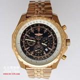 2013 Breitling 百年靈手錶,百年靈 手錶,Breitling手錶,Breitling2013名牌專賣會!,上架日期:2012-12-27 17:15:14
