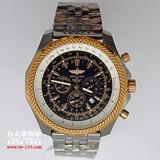2013 Breitling 百年靈手錶,百年靈 手錶,Breitling手錶,Breitling2013名牌專賣會!