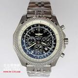 2013 Breitling 百年靈手錶,百年靈 手錶,Breitling手錶,Breitling2013名牌專賣會!,上架日期:2012-12-27 17:15:23